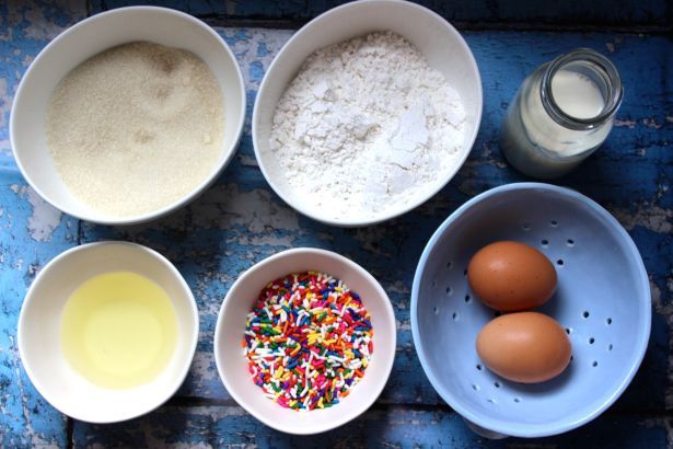 cakeingredients